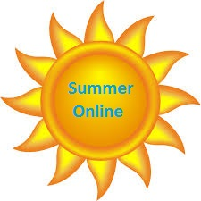 Summer 2019 Online Courses | Crosscampus